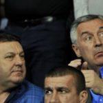 Bokan: Opravdavam reakciju publike u Podgorici, vrijeđali su nam predsjednika u Beogradu!