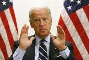 Bajden planira da se kandiduje za predsjednika SAD