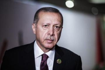 Erdogan: Ponovno brojanje glasova je prirodna stvar
