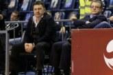 Nebojša Čović optužio Dragana Bokana: Organizovao je i spremio moj linč, trebalo je da budem napadnut i uboden!