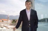 Podgorica se sad sjetila Marovića: Traže izučenje da bi prikrili afere koje tresu vlast!