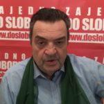 Knežević nastavlja sa optužbama: Bokan i Milo izvlače ogroman novac iz Plantaža!