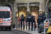 Poslije ranjavanja u Beču: Izručen Stefan Vilotijević