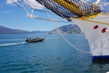 DF: Kriminalni režim iskompromitovao i mornaricu, ministar da podnese ostavku