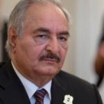 Saudijska Arabija ponudila milione za ofanzivu na Tripoli