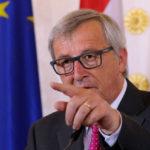 Junker: Velika Britanija odlučuje kada će da ode iz EU