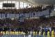 KK Budućnost: Hvala našim navijačima što su u sportskoj atmosferi bili pravi domaćini