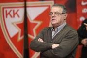 Saopštenje KK Crvena Zvezda: Regularnost finala na ivici