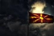 Izbori u Sjevernoj Makedoniji: Izgubila četvrtinu stanovništa za 15 godina i promijenila ime