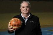 Maljković o finalu ABA lige: Kada te neko pobijedi 40 razlike onda je to dominacija!