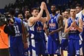 FIBA i Evroliga dobili upozorenje: KK Budućnost uz pomoć korupcije i kriminala sprema otimanje titule u ABA ligi!