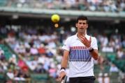 Ðoković: Nikada u politiku, moj život je tenis