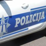 Rožaje: Hapšenja zbog krađa
