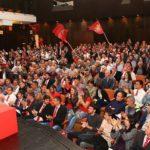 Sad im ni SNP ne valja: Demokrate u ratu sa svima iz opozicije