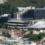 """Policijske provjere u """"Simu Miloševiću"""": Sindikalca sumnjiče za pronevjeru preko 300.000 evra!"""