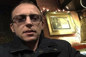 EKSKLUZIVNO: Dejan Lakić, osumnjičen za milionsku utaju: Sa Acom i Blažom Đukanovićem sam obrnuo preko 300 miliona, a njih ne smiju da uhapse!
