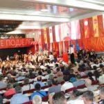Demokrate optužile SDP za političku korupciju u Kotoru