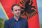 Đeljošaj čestitao Bečiću: Koalicioni partner DPS-a zahvalio Demokratama