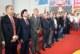 Bečića pozdravili Mustafić i Nimanbegu: Članstvo u EU nema alternativu