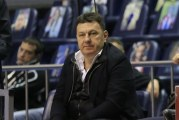 Borba otkriva detalje sa sjednice ABA lige: Propao Bokanov plan, poražen i na terenu i na Skupštini!