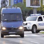 Borba saznaje: Uhapšeni Marko Nikolić i Dijana Zečević zbog sumnjivih radnji oko milionskog depozita Aerodroma Crne Gore!