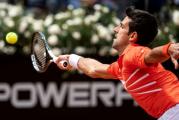 Novak ekspres: U jednom danu dobio dvojicu!