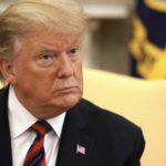 Tramp o Iranu: Ako išta pokušaju, patiće