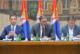 Vučić nakon sastanka sa Srbima sa KiM-a: O dešavanjima na Saboru SPC ću govoriti u parlamentu