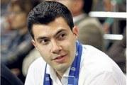 Igor Dodik: Igokea zbog Prištine napušta ABA ligu?