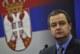 Dačić: Cilj da više niko ne prizna Kosovo