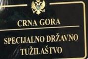 Kriminalna grupa oštetila državu: Carinici dobili 50.000 za lažne papire