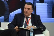 Odbrana Duška Kneževića podnijela ustavnu žalbu