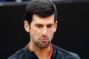 Đoković pred Rolan Garos: Nadal je bez sumnje favorit