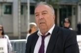 Miličković: Korumpirani tužioci štite Mila i Duška