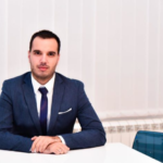 Garašanin: Viši sud sahranio demokratiju u Crnoj Gori