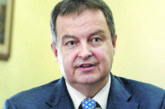 Dačić: Pacoli sa 500.000 dolara htio da kupi priznavanje Kosova od Konga
