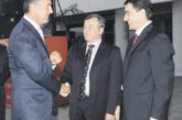 Đukanović čisti okruženje: Tomo Čelebić na ledu zbog veza sa ekipom iz Mojkovca!