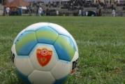 Počinje baraž: Tri kluba u trci za Drugu ligu
