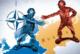 NATO donosi novu vojnu strategiju zbog Rusije