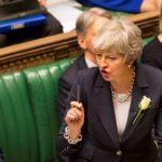 Sporazum o Bregzitu u junu ponovo pred britanskim parlamentom