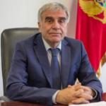 Baković odlazi u penziju