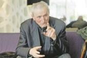 Milan Đukanović optužuje tužilaštvo (FOTO): Katnić tri godine štiti prevaru Aca Đukanovića!
