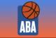 Nije mu udovoljeno da se finale poništi: Bokan napustio sjednicu ABA lige