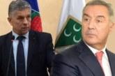 Novi udar na našu teritoriju: Ugljanin traži da se osam crnogorskih opština pripoji Sandžaku!