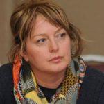 Bošnjak pokrenula inicijativu: Poslanike ne mogu kažnjavati za mišljenje