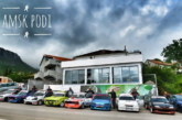 Brdska auto trka Podi – Herceg Novi 2019