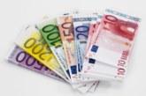 U Budvi: Uhapšen zbog falsifikovanih evra