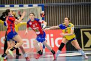 Svetsko prvenstvo za rukometašice: Srbiju žrijeb nije milovao