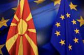 Članice EU se sukobile oko Albanije i Sjeverne Makedonije