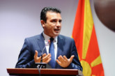 Zaev: Nema razloga za održavanje prijevremenih izbora, rekonstruisaćemo vladu
